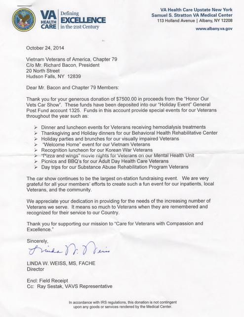 thank you letter from the rutland city rescue mission for 2014